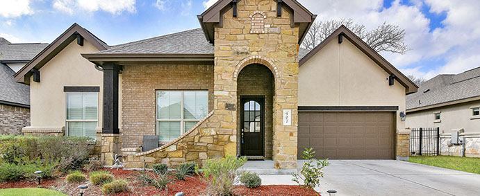 Austin Real Estate Photography Kies Photography Videos