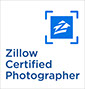 Austin Real Estate Photography Kies Photography - Zillow Certified